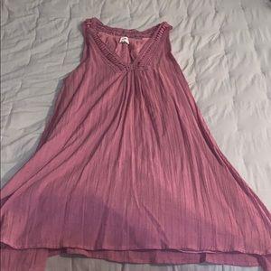 O'Neill swing dress
